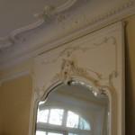 s Hébergement meublé  Romilly en Gîte -  Hébergement entre Troyes et Provins – salons-salle à manger (3)