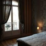 Hébergement en Gite à Romilly entre Troyes et Provins Chambre (14)